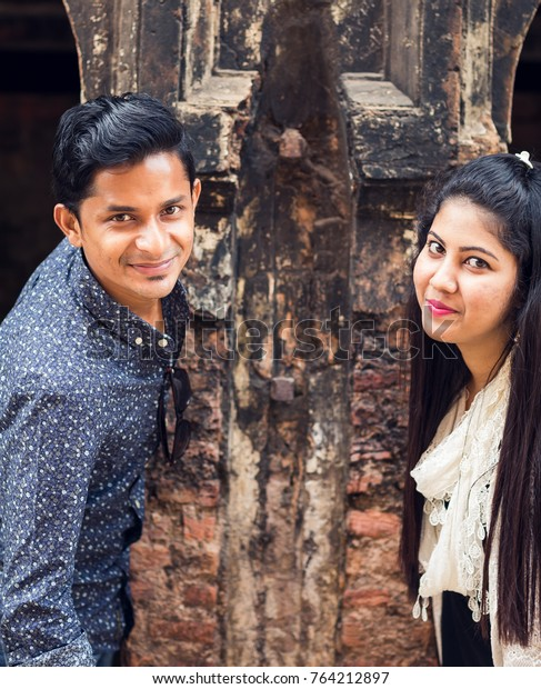 married but looking in dhaka