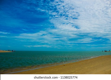 Beach Background Hd Stock Photos Images Photography Shutterstock