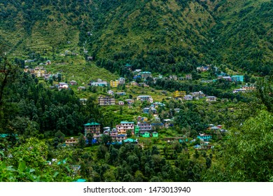Dharamshala is a city in the Indian state of Himachal Pradesh. Surrounded by cedar forests on the edge of the Himalayas, this hillside city is home to the Dalai Lama