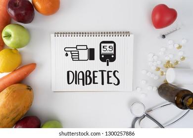pruebas de Schuleingangsdiagnostik para diabetes