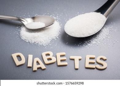 tratamiento de diabetes broteinheiten