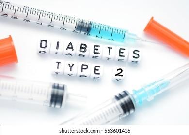 videoclip de diabetes tipo 2