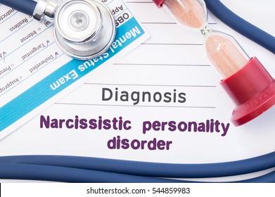 Narcissist Images, Stock Photos & Vectors | Shutterstock