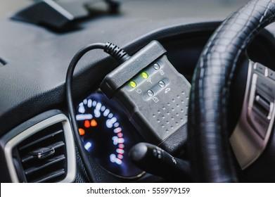 diagnostics cars auto repair process close. electric, tool, fix, service, vehicle, technology, diagnostic, fixing, computer, check, expertise, car, diagnosis, electrician, repair, auto