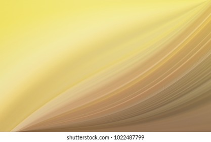 Diagonal lines blur with long deformation background