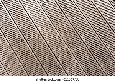 diagonal lines wall wooden texture background image