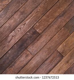 diagonal wood texture,  parquet made of decorative stone