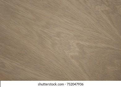 Grey Veneer Images Stock Photos Vectors Shutterstock