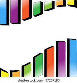 diagram background
