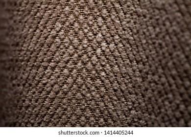 Diamond Materiel Cross Pattern Texture