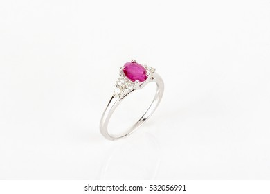 Stone Ring Images, Stock Photos & Vectors | Shutterstock