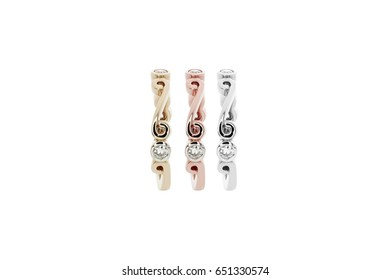 Expensive Jewlery Images Stock Photos Vectors Shutterstock