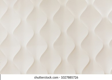 Diamond waves shape texture. Light wedding background. Pattern photography background.