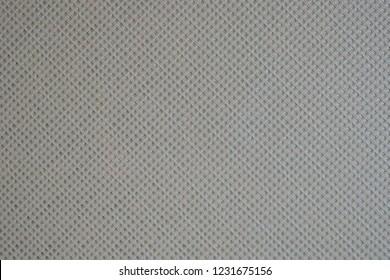 Diamonds. Squares. Background. Texture.
