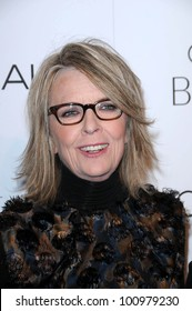 Diane Keaton at the  17th Annual Women in Hollywood Tribute, Four Seasons Hotel, Los Angeles, CA. 10-18-20