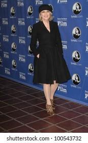 "Diane Keaton at the 27th Annual Santa Barbara Film Festival Opening Night Premiere of ""Darling Companion,""  Arlington Theater, Santa Barbara, CA 01-26-12"
