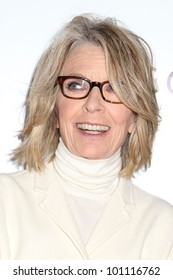 """Diane Keaton at the """"Darling Companion"""" Los Angeles Premiere, Egyptian Theatre, Hollywood, CA 04-17-12"""