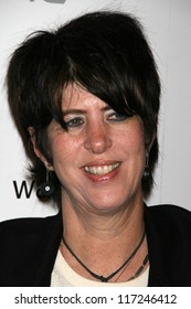 Diane Warren at the Warner Music Group 2007 Grammy After Party. The Cathedral,  Los Angeles, CA. 02-11-07