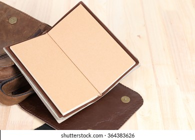 travel journal cover images stock photos vectors shutterstock