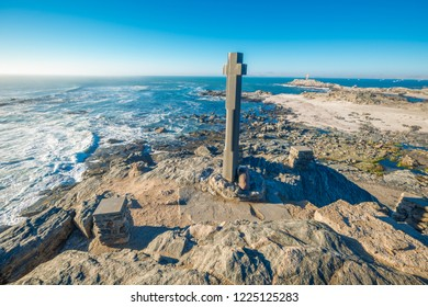 Diaz Point, Luderitz, Namibia.