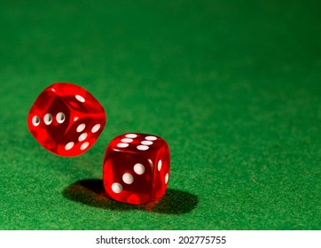 dice for gambling/dice for gambling