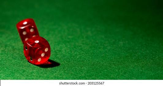 dice for gambling/dice for gambling