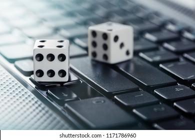 real money online casino no deposit bonus usa