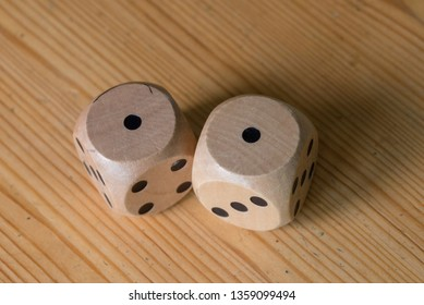 Dice Snake Eyes Images, Stock Photos & Vectors | Shutterstock