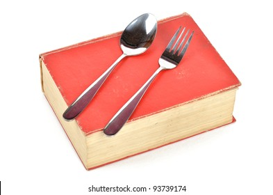 Dictionary and tableware