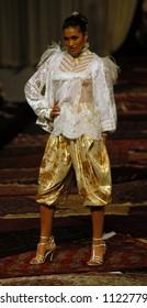 -DIDI BUDIHARDJO- SPRING-SUMMER Collection 2006