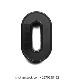 Die schwarze Null (translation The black zero)