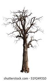 Die tree