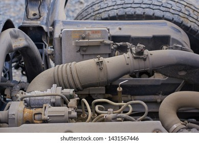 Spare Parts For Tractors Images Stock Photos Vectors Shutterstock