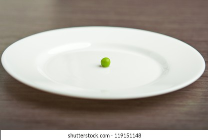 One Pea Images, Stock Photos & Vectors | Shutterstock