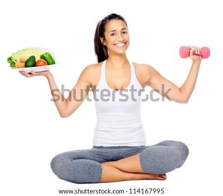 diet exercise - Ataum berglauf-verband com