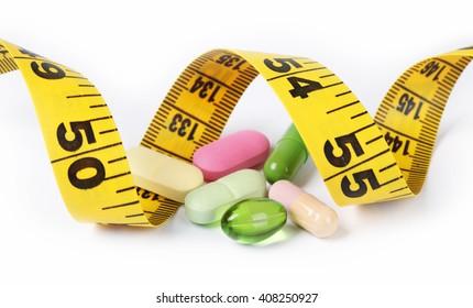 Will weight loss help fibromyalgia image 10