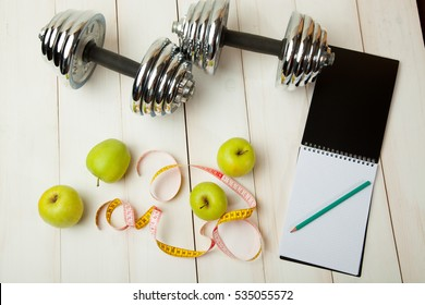 Healthy Eating Plan Lose Weight