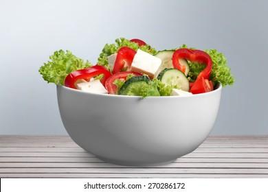 Diet, weight, lose.