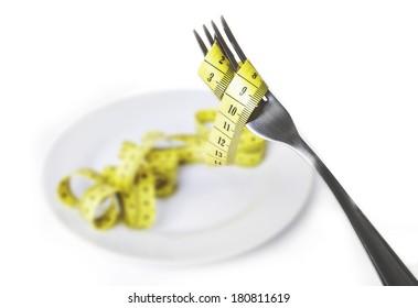 diet- weight loss