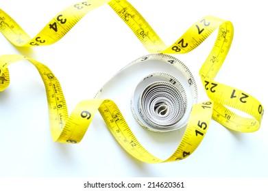 diet, weight loss, healthy food, santimert