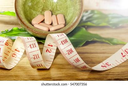 Diet plan lose 10 kgs 1 month photo 1