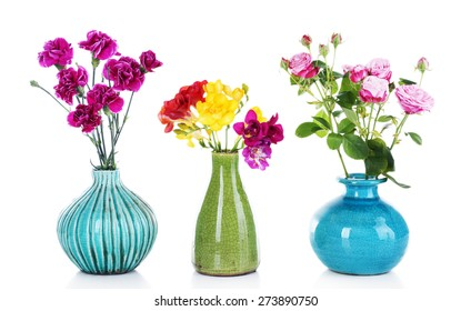 182 & Flower Vase Images Stock Photos \u0026 Vectors | Shutterstock