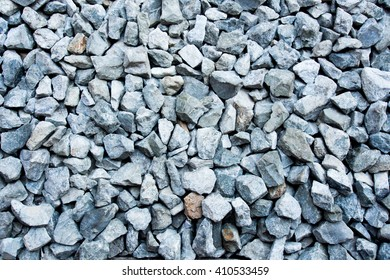 different beautiful natural ecological surface textures macro