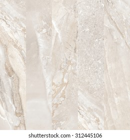 different face marble (high.res.)