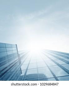 Digital Business Enterprise