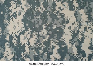 Digital Camouflage Images, Stock Photos & Vectors | Shutterstock