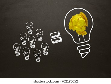 Yellow Bakcground Images, Stock Photos & Vectors | Shutterstock