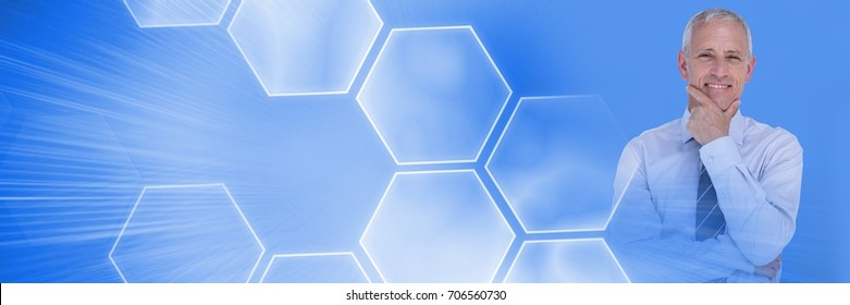 hectagon images stock photos vectors shutterstock
