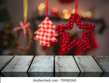 Christmas Theme Images Stock Photos Vectors Shutterstock