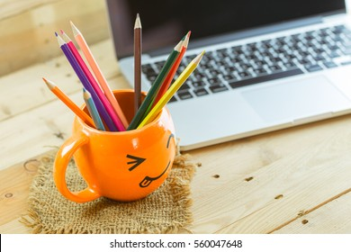 digital creative designer, happy enjoy and fun to working.